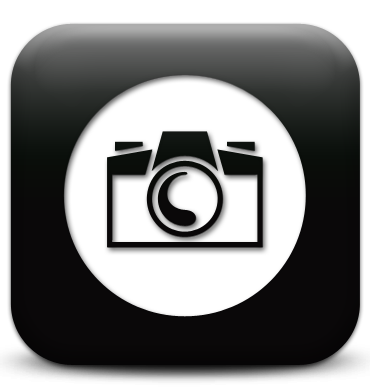 127368-simple-black-square-icon-people-things-camera1-sc49-1