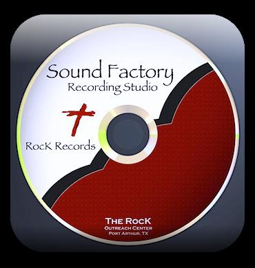 sound_disk