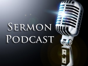 06-08-14 Pastor Phillip Baugh – 2 Tim 3:14-17
