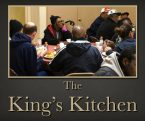 The King's Kitchen
